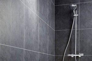 10 gestos eco-responsables para ahorrar un poco de agua