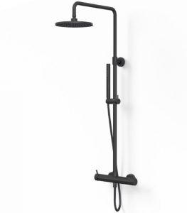 comprar barra soporte para la ducha