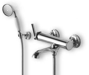 comprar grifo monomando para la ducha