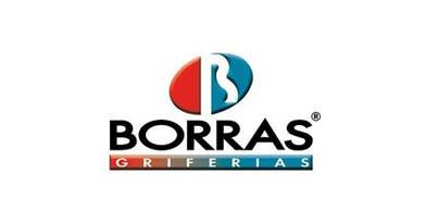 Comprar grifo Borras