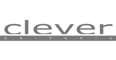 grifo marca Grifo CLEVER