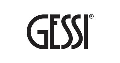 Grifos marca gessi