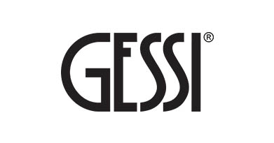 Comprar grifo Gessi