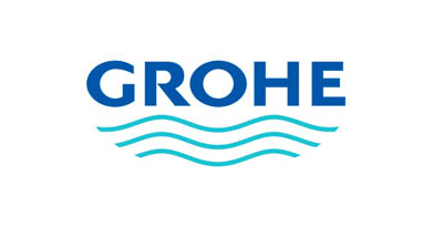 Grifos marca grohe