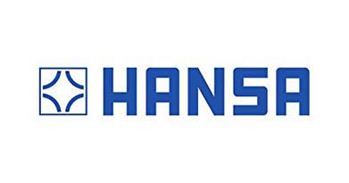 Comprar grifo Hansa