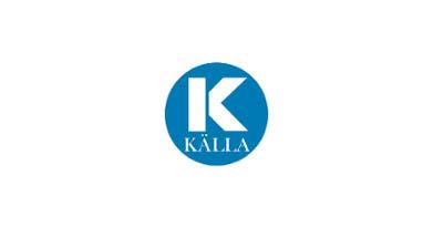 Comprar grifo Kalla