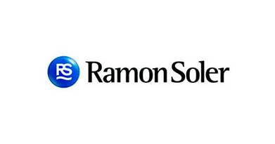 Comprar grifo Ramon soler