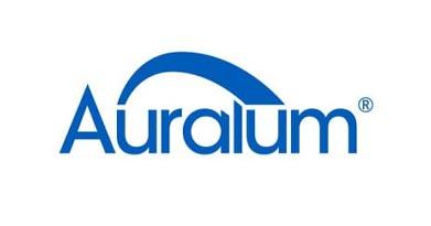 Comprar grifo Auralum