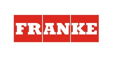 Comprar grifo Franke