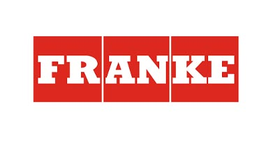 Grifos marca franke